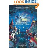 phantom tollbooth - navigating by joy homeschoolers
