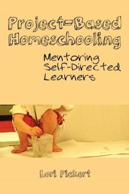 project based homeschooling at navigatingbyjoy homeschooling blog
